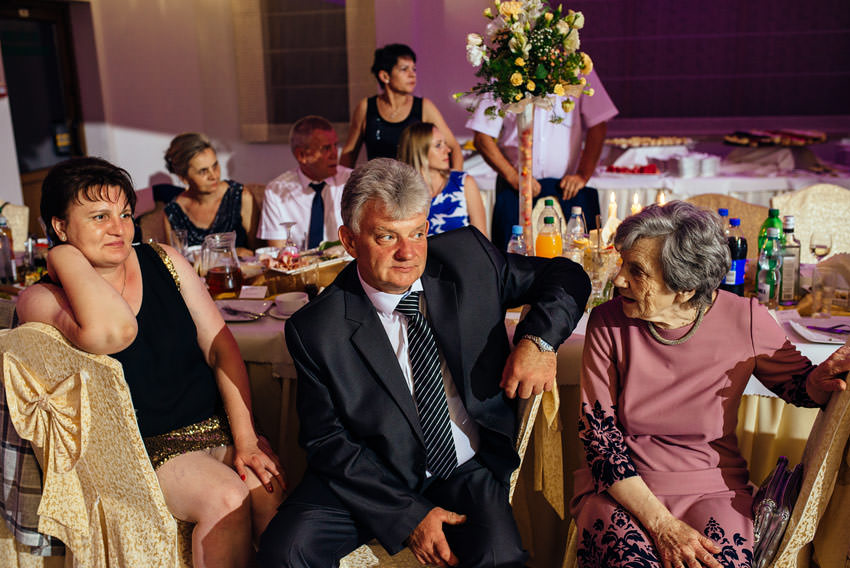 sevilla wesele niwna 072 - Agata & Paweł | reportaż ślubny i sesja