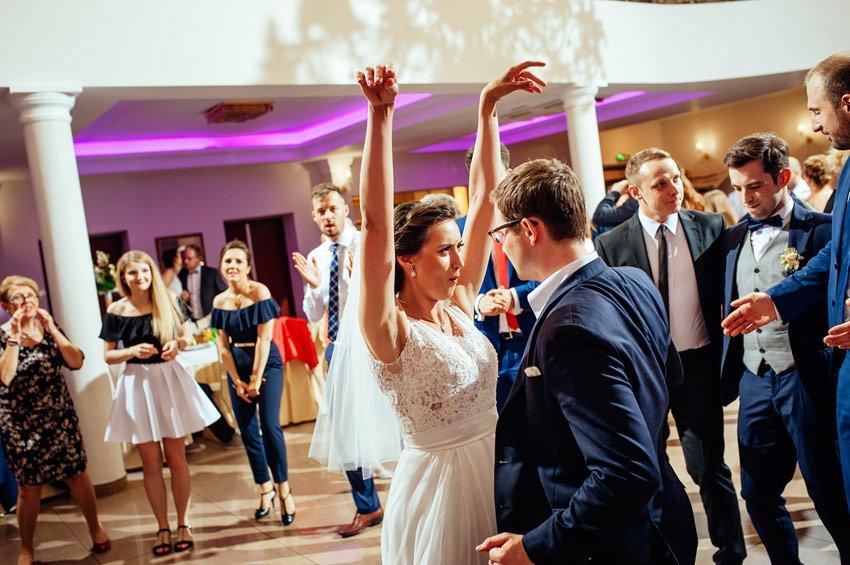 sevilla wesele niwna 075 - Agata & Paweł | reportaż ślubny i sesja