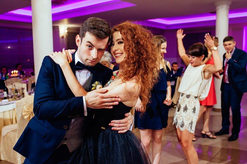 sevilla wesele niwna 076 - Agata & Paweł | reportaż ślubny i sesja