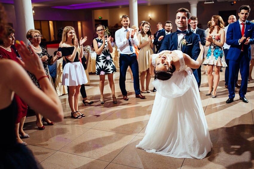 sevilla-wesele-niwna