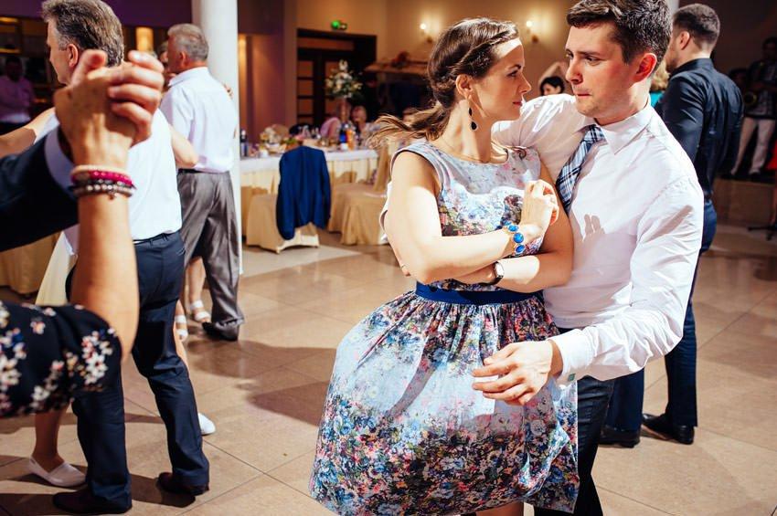 sevilla wesele niwna 092 - Agata & Paweł | reportaż ślubny i sesja