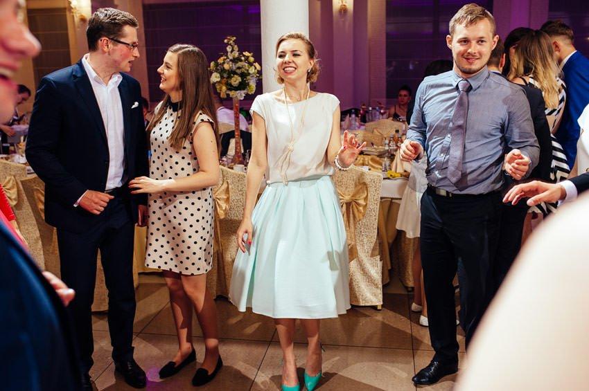 sevilla wesele niwna 094 - Agata & Paweł | reportaż ślubny i sesja