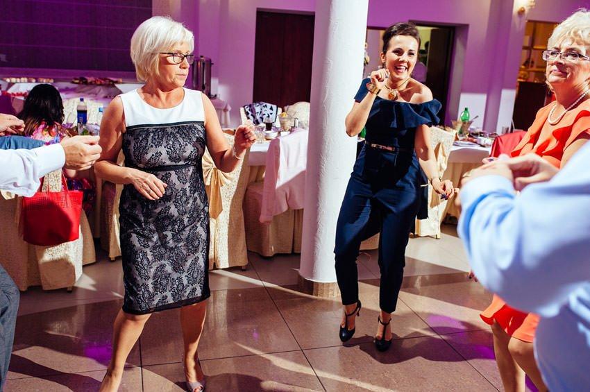 sevilla wesele niwna 096 - Agata & Paweł | reportaż ślubny i sesja