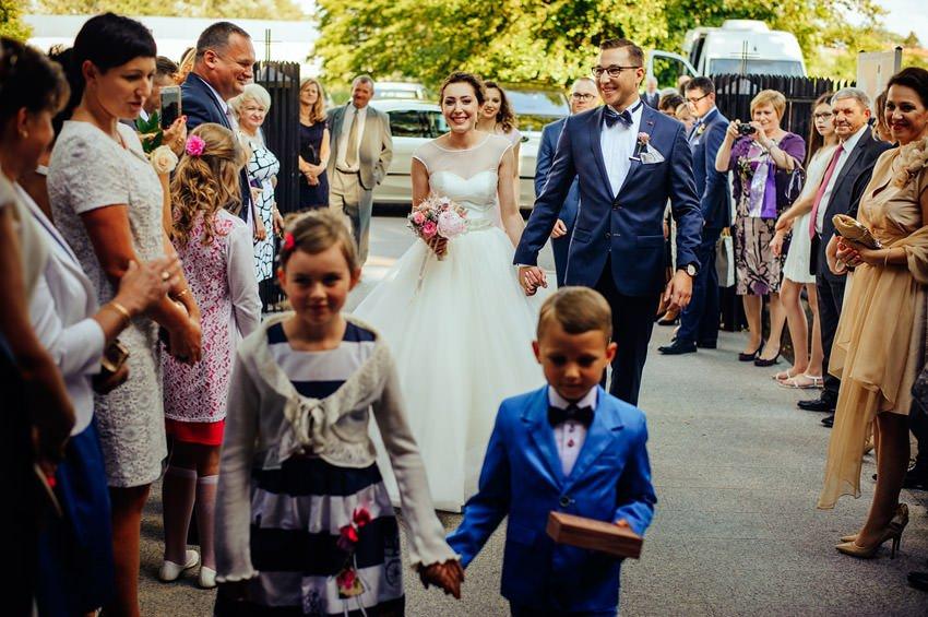 fotografia slubna gora kalwaria 054 - Karolina & Krzysiek | reportaż ślubny i sesja
