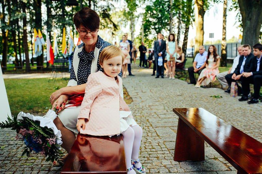fotografia slubna gora kalwaria 056 - Karolina & Krzysiek | reportaż ślubny i sesja