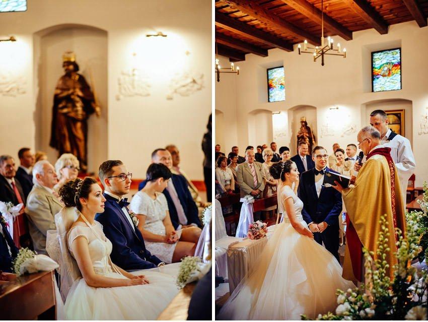 fotografia slubna gora kalwaria 058 - Karolina & Krzysiek | reportaż ślubny i sesja