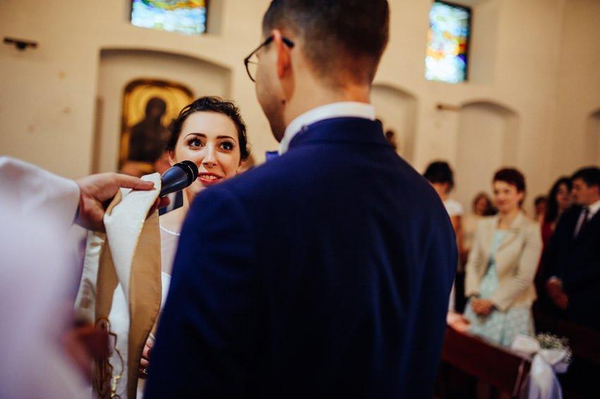 fotografia slubna gora kalwaria 061 - Karolina & Krzysiek | reportaż ślubny i sesja