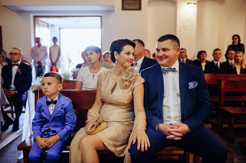 fotografia slubna gora kalwaria 065 - Karolina & Krzysiek | reportaż ślubny i sesja