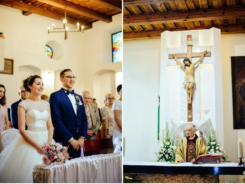 fotografia slubna gora kalwaria 067 - Karolina & Krzysiek | reportaż ślubny i sesja