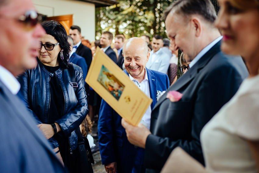 fotografia slubna gora kalwaria 078 - Karolina & Krzysiek | reportaż ślubny i sesja