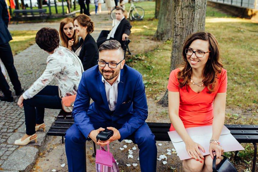 fotografia slubna gora kalwaria 080 - Karolina & Krzysiek | reportaż ślubny i sesja