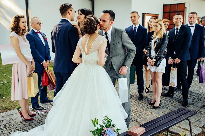 fotografia slubna gora kalwaria 084 - Karolina & Krzysiek | reportaż ślubny i sesja
