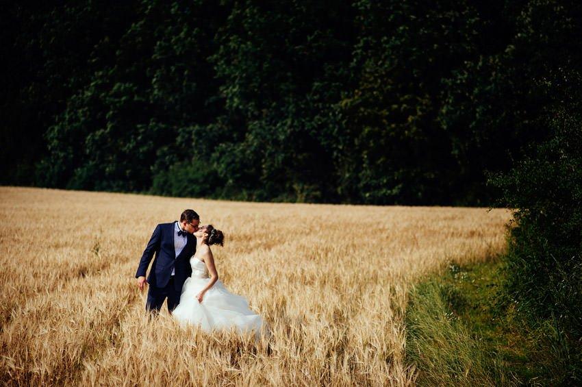 sesja slubna gora kalwaria 193 - Karolina & Krzysiek | reportaż ślubny i sesja