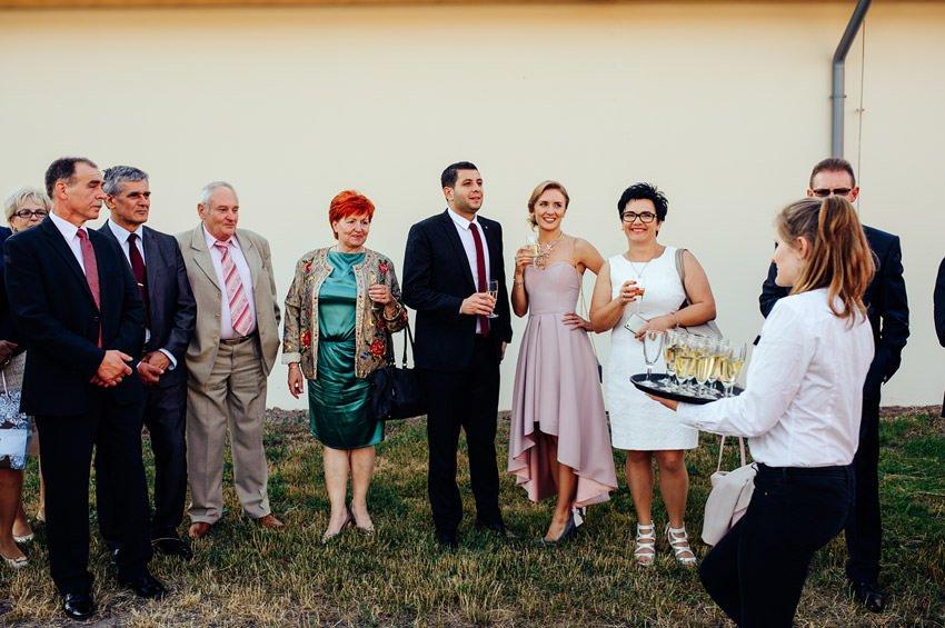 wesele sobienie krolewskie 089 - Karolina & Krzysiek | reportaż ślubny i sesja