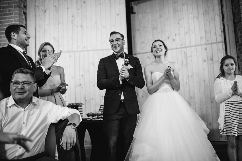 zdjecia wesele sobienie krolewskie 146 - Karolina & Krzysiek | reportaż ślubny i sesja