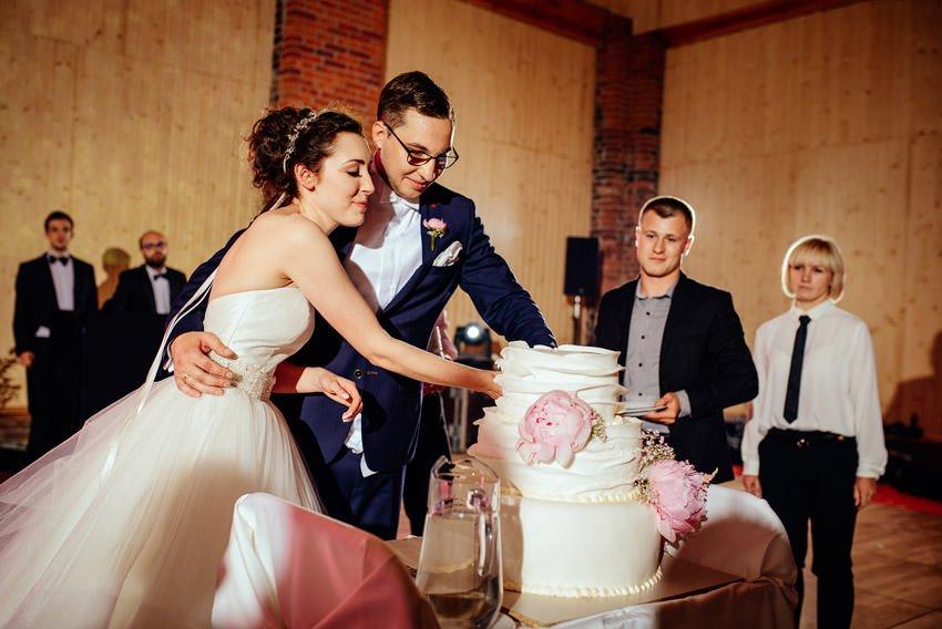 zdjecia wesele sobienie krolewskie 181 - Karolina & Krzysiek | reportaż ślubny i sesja