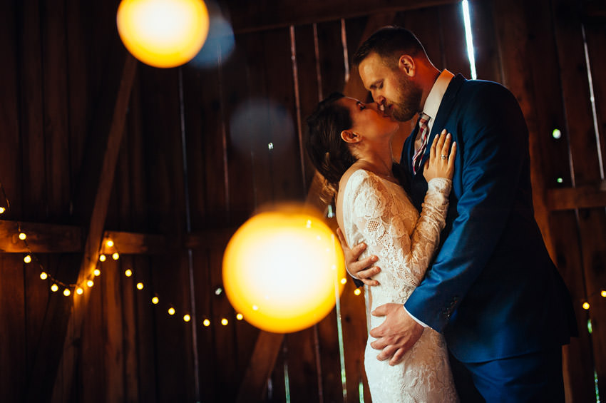sesja slubna skierniewice 132 - Ola & Paweł | Ślub i wesele w Oberży pod Złotym Prosiakiem