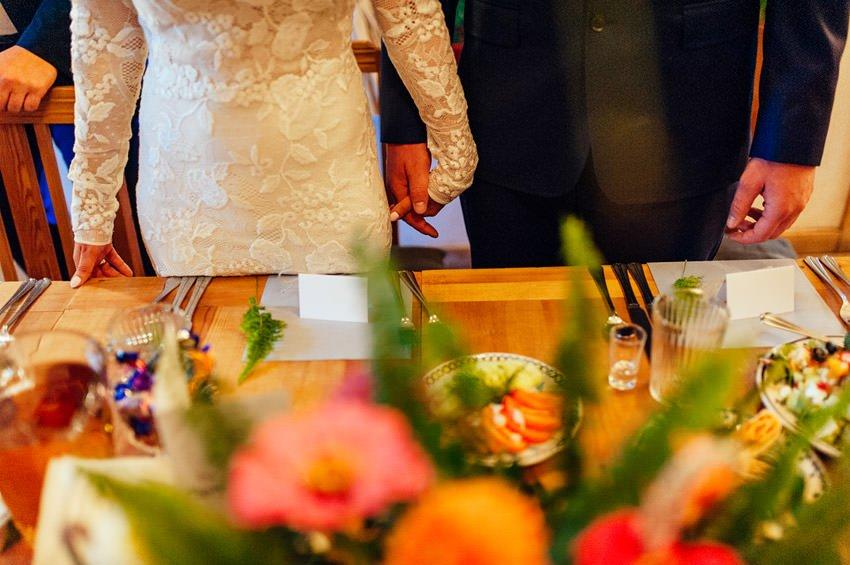 wesele zloty prosiak 043 - Ola & Paweł | Ślub i wesele w Oberży pod Złotym Prosiakiem
