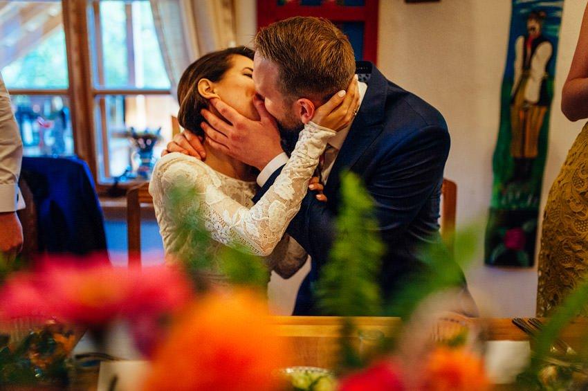 wesele zloty prosiak 047 - Ola & Paweł | Ślub i wesele w Oberży pod Złotym Prosiakiem