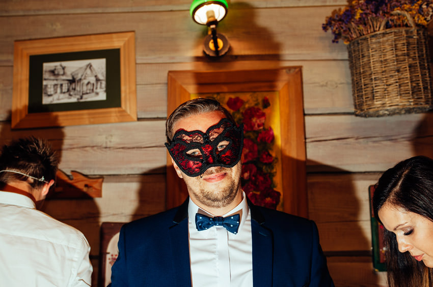 wesele zloty prosiak 060 - Ola & Paweł | Ślub i wesele w Oberży pod Złotym Prosiakiem