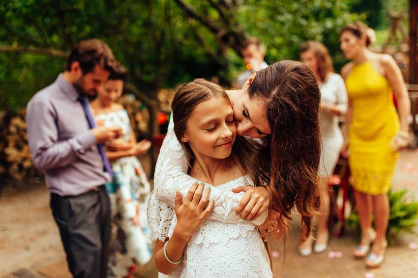 wesele zloty prosiak 065 - Ola & Paweł | Ślub i wesele w Oberży pod Złotym Prosiakiem