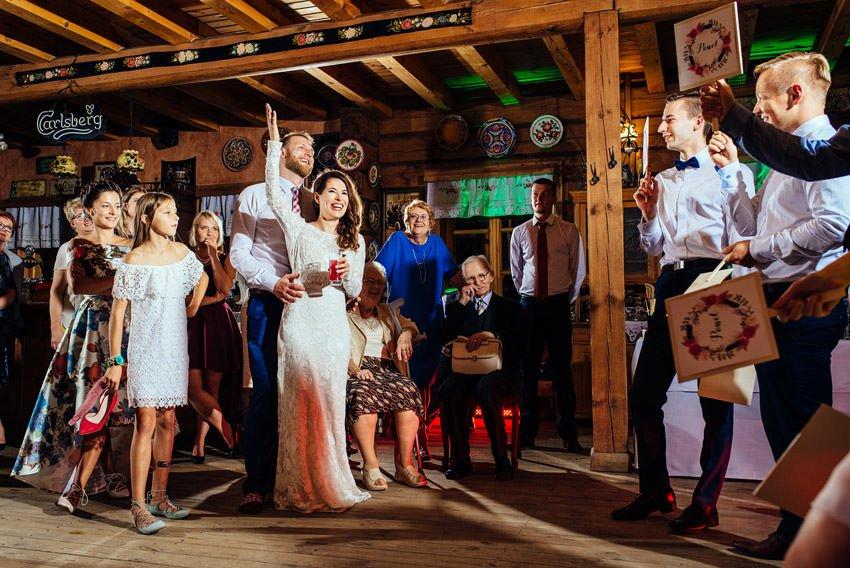 wesele-zloty-prosiak
