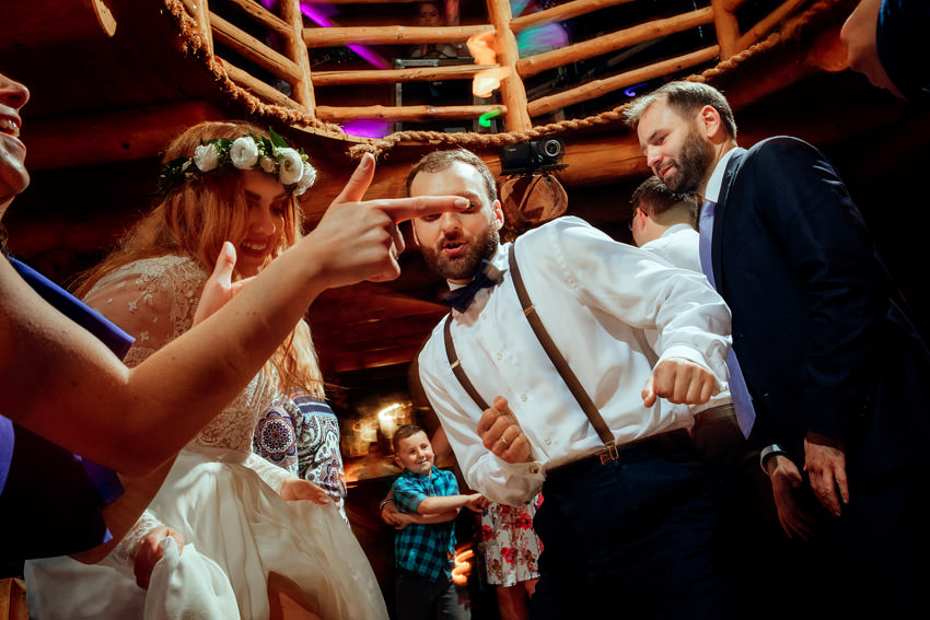 wesele-gosciniec-szumny
